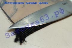 nozhi-4-3