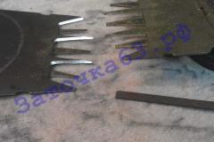 заточка-ножниц-для-травы-1-Заточка63