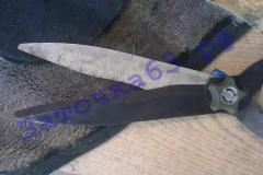 заточка-ножниц-для-травы-2-Заточка63