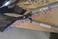 заточка-ножниц-для-травы-3-Заточка63