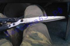 заточка-ножниц-для-травы-4-Заточка63