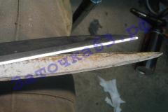 заточка-ножниц-для-травы-5-Заточка63