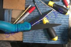 заточка-ножниц-для-травы-7-Заточка63