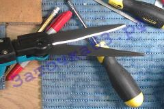 заточка-ножниц-для-травы-8-Заточка63