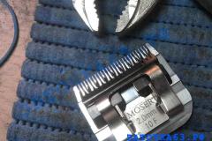 zatochka-nozha-2mm-moser-1245