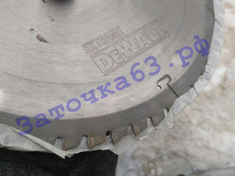 zatochka-diskovoy-pili-3-Заточка63