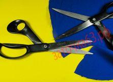 zatochka-scissors-1