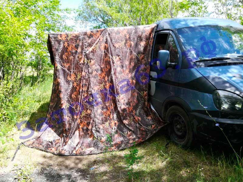 chehol-palatka-na-markizu-avto-sobol-3-Заточка63